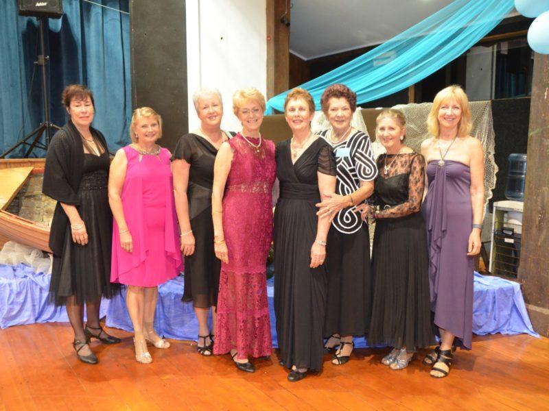 Ballroom Dancing Norfolk Island 4