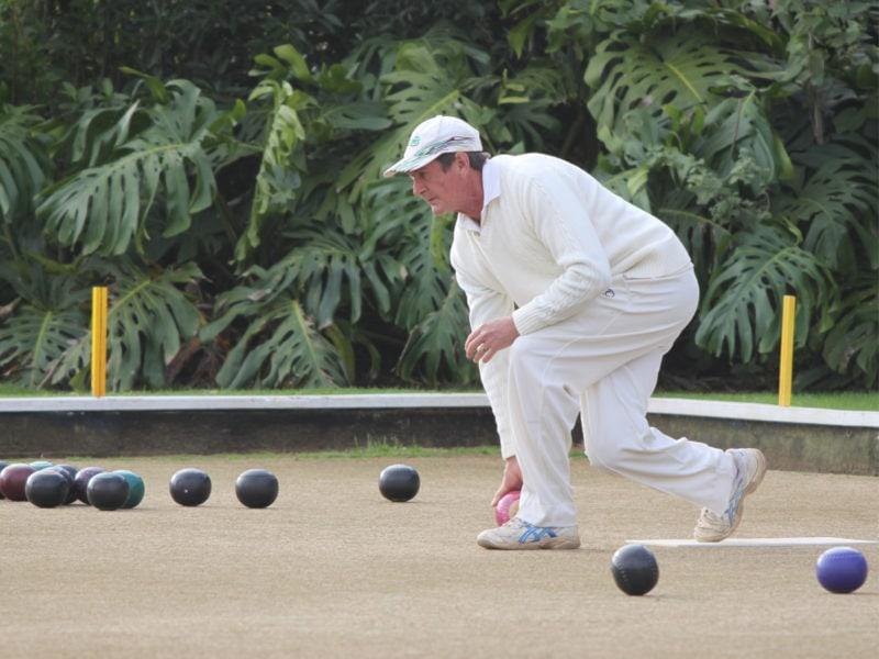 Norfolk Island Bowls3