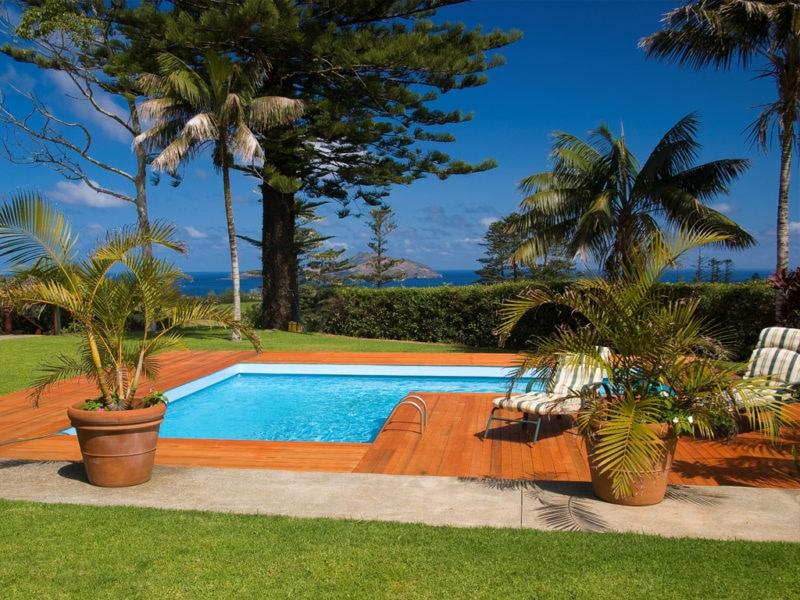 Norfolk Island Travel Centre Seaview Hotel 1024 5