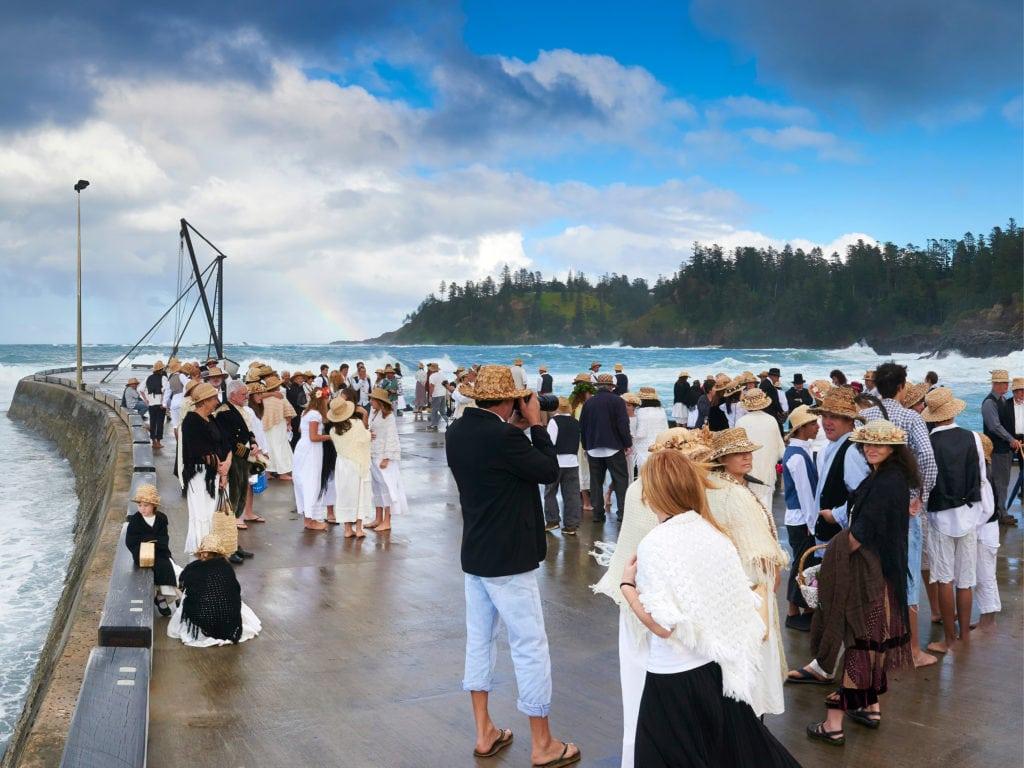 Norfolk Island Travel Centre Tourism B Photos7