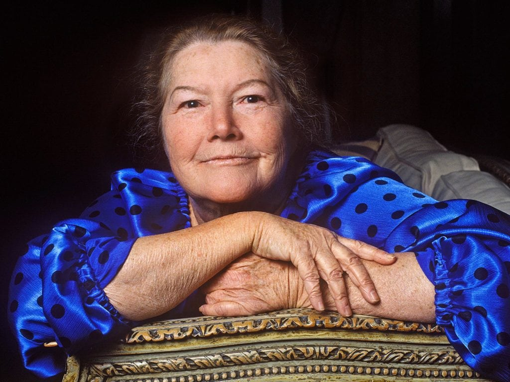 Nrfolk Island Travel Centre Tours And Activities Colleen McCullough Home Tour Baunti Escapes
