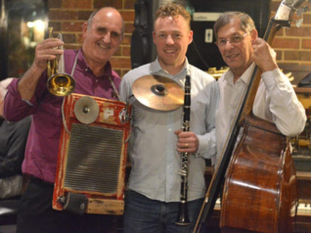 Norfolk Island Travel Centre Norfolk Island Jazzes It Up 2