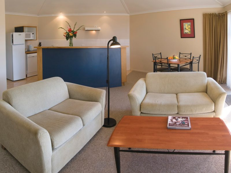 Norfolk Island Travel Centre Shearwater Deal 1 Bedroom
