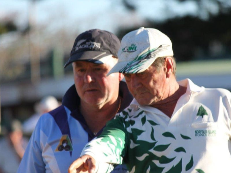 NorfolkIslandTravelCentre SouthPacificPairsLawnBowls 5