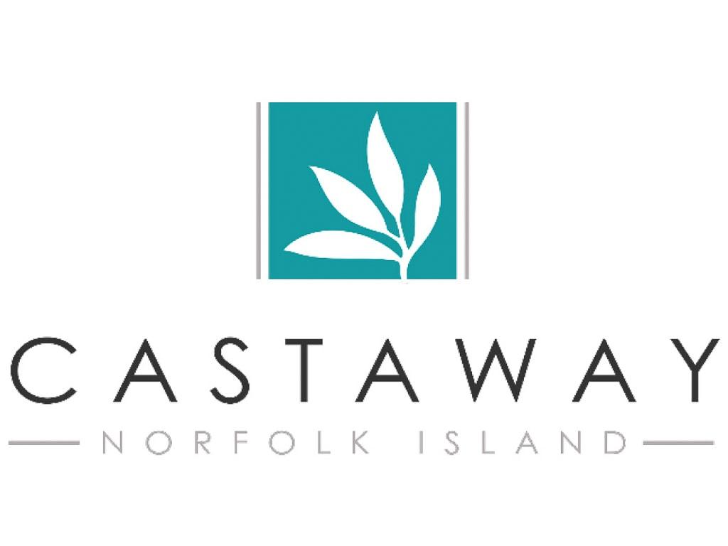 The Castaway Bounty Open Golf Tournament Norfolk Island4