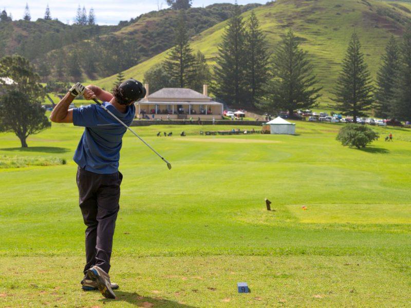 2016 Hardys Golf Classic By Zack G27