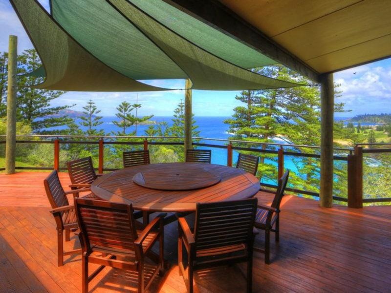 Website Images Norfolk Island Rainbows End