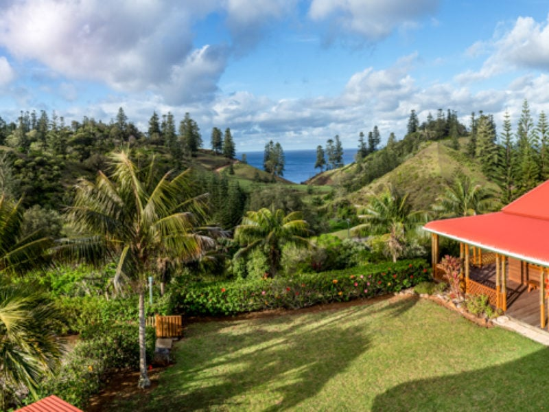Website Images Norfolk Island Tintoela Hunkys Homestead11