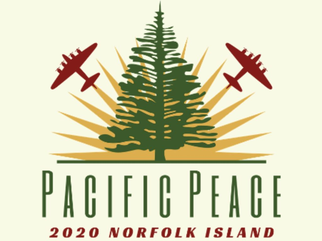 Pacific Peace Norfolk Island 2020 LOGO2