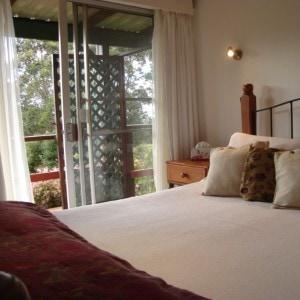 Room29804 (1)