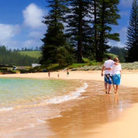NIT Beach 3 (1)