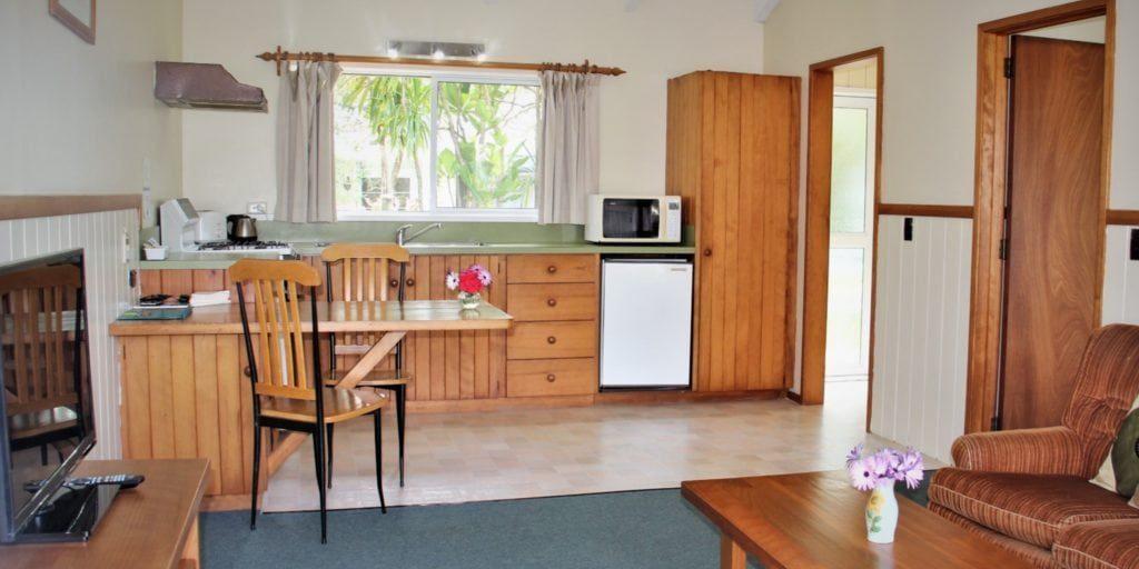 Norfolk Island Travel Centre Saints Deal Inside