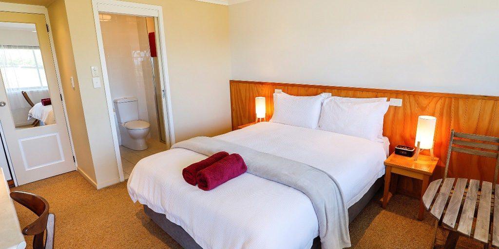 Norfolk Island Travel Centre Seaview Hotel 1024 4